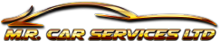 M.R. Car Services